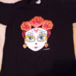 Black Frida shirt